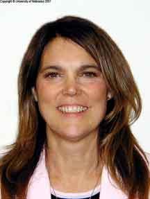 Roxanne Alter