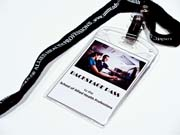 Picture of Backstage Pass