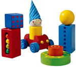 picture of toys