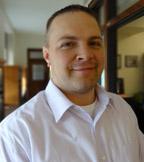 Photo of Craig Boyer