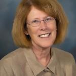 photo of Linda Fell