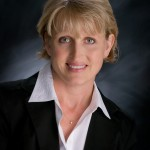 photo of Patty Scholting
