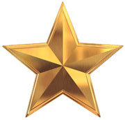 gold-metal-star