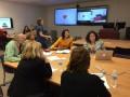 ETC Meeting