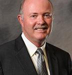 Charles J. Bicak, PhD