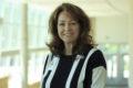 Julie Morbach