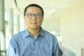 """Jung Hung """"JC"""" Chien, PhD"""