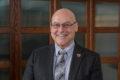 Greg Karst at UNMC