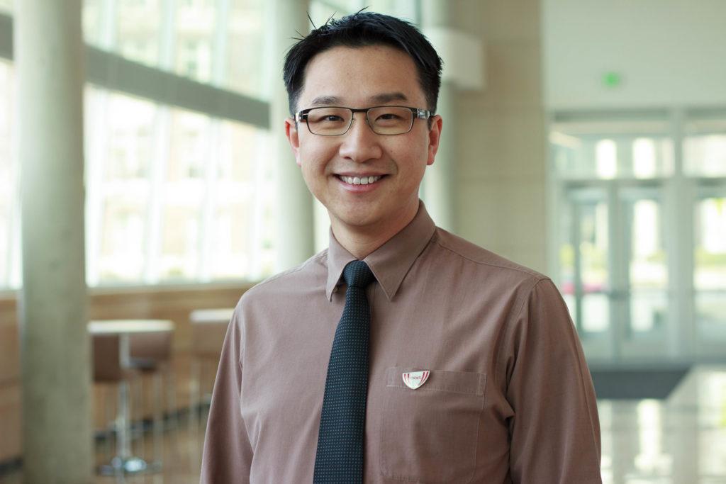 Ka-Chun (Joseph) Siu, PhD