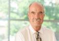 Paul Paulman - Family Medicine