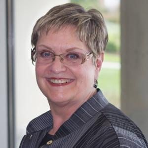 Kate Fiandt PhD, FNP kfiandt@unmc.edu