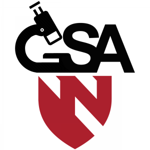 GSA logo NEW square copy