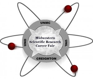 Career-fair-logo