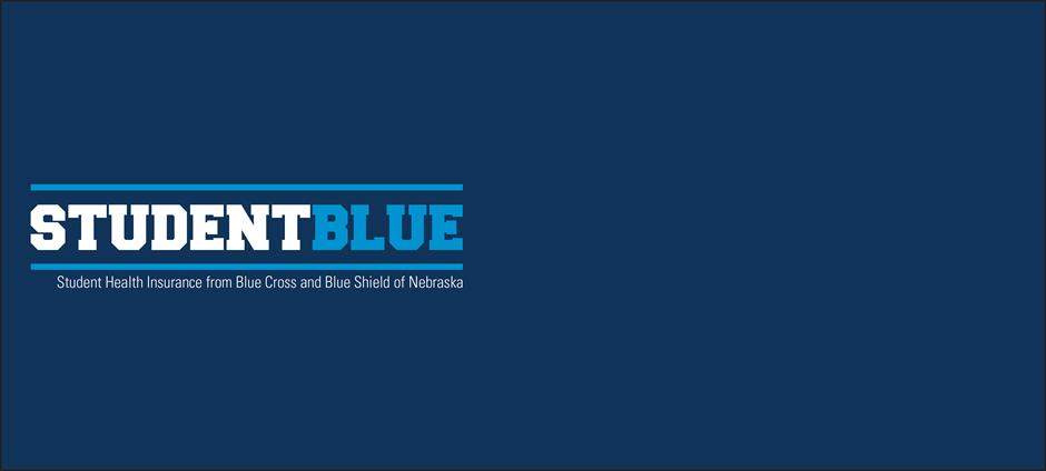 Student-Blue