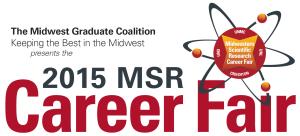 2015 msr career fair