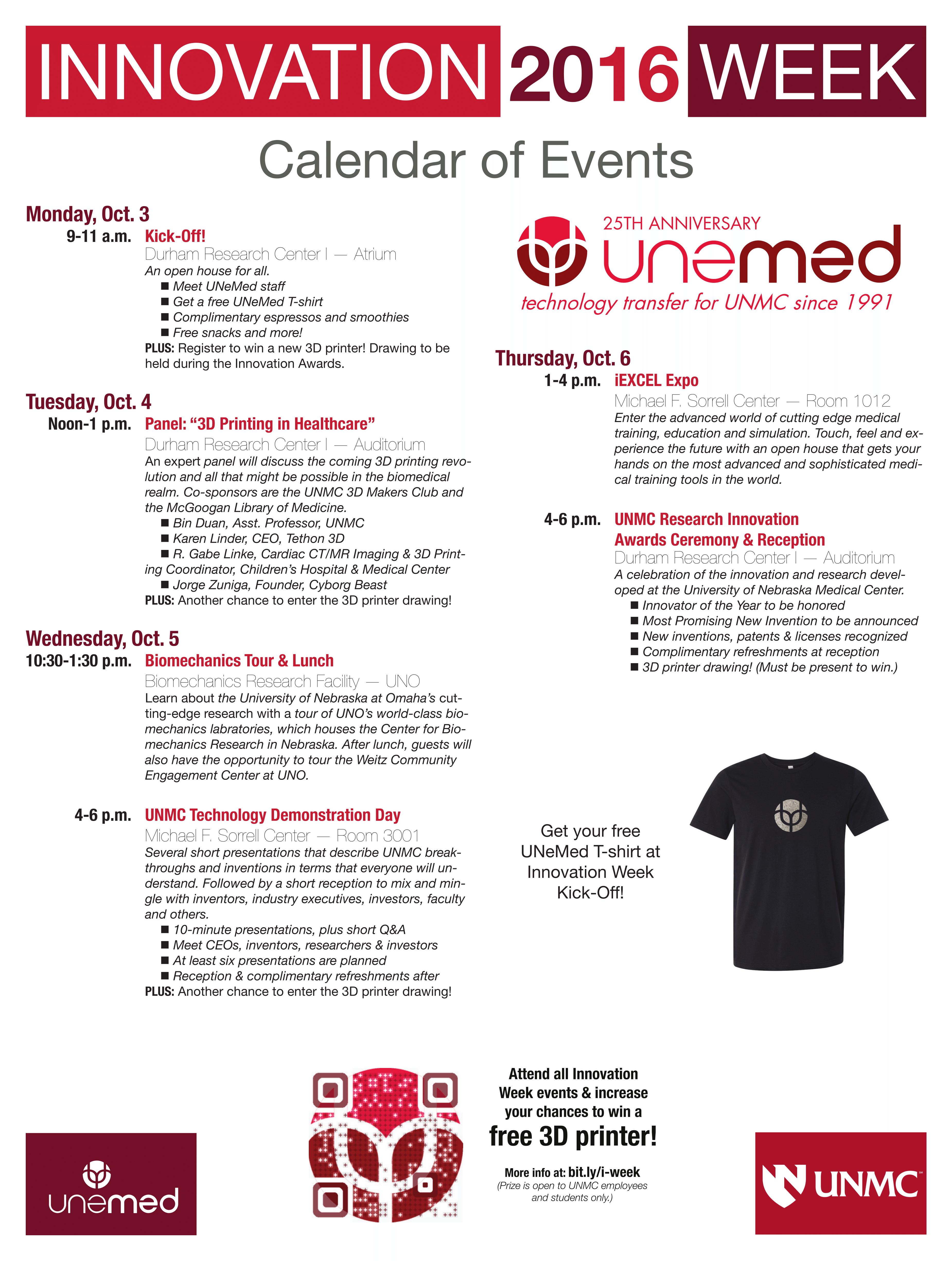 2016calendarfin-1