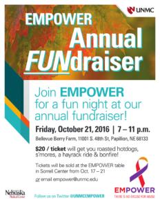 empower-fundraiser