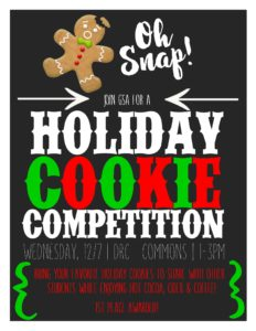 holiday-cookie-flyer