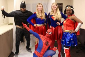 superhero-party-pic