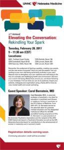 feb-28-2017-wellness-meeting-dr-gold