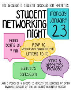 student-networking-night-flyer-page-001