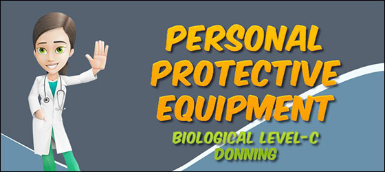 2013-03-21-ilmBiologicalLevelC-PPE