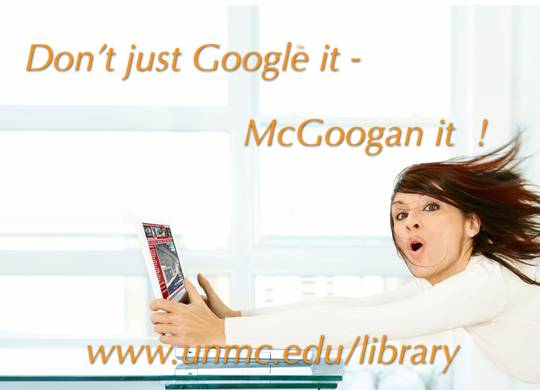 0809mcgooganitcard