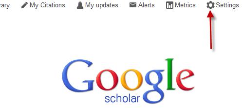 Get library full text in google scholar mcgoogan news gs1 stopboris Choice Image