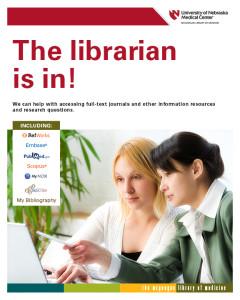 librarianisin