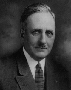 Cutter_Irving_S_1925