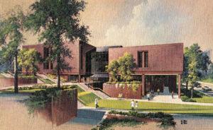 COP new rendering 1970s