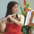 Flute Recital for Japan Date: Saturday, May 14, 2011 Time: 1 pm Location: First Lutheran Church, 542 S. 31st St., Omaha Free admission. Donations will be accepted for the Japanese […]