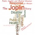 UNMC's College of Public Health begins National Preparedness Month by launching a marketing campaign for a national conference entitled: Public Health and Medical Disaster Response in Action: The Joplin story. […]