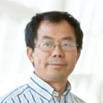 Spotlight on Research at COPH – Dr. Jiangtao Luo's research interests are in both statistical methodology and applications. His research areas include statistical methods in genetics and genomics, clinical genetics, […]