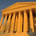 Public Health in the National News – On June 28, 2012, the Supreme Court upheld the Affordable Care Act, with the majority opinion that Congress has the authority to use […]