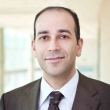 Faculty Highlight – Dr. Nizar Wehbi joined the faculty of the College of Public Health in January 2011. He began his career in clinical medicine, taking care of patients in […]