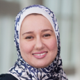 Student Highlight – Maha Farid is a PhD candidate in the College of Public Health (COPH) Department of Environmental, Agricultural, and Occupational Health, in the toxicology track. Maha graduated from […]