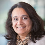 Preethy Nayar, PhD
