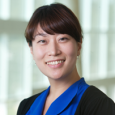 Faculty Highlight – Dr. Kim teaches Health Care Organization Theory and Behavior. This course is about learning, understanding, and applying macro and micro theories that are relevant to explain and […]