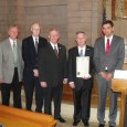 On March 14, 2012, David Heineman, Governor of the State of Nebraska, signed the Rural Health Education Network (RHEN) 20th Anniversary Proclamation and recognized the week of June 3-9, 2012 […]