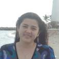Student Highlight – Sarbinaz Bekmuratova is a doctoral student in the Department of Health Services Research and Administration in the College of Public Health (COPH). Sarbinaz is from Nukus, Uzbekistan, […]