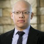 Terry Huang, PhD