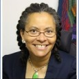 "College of Public Health Grand Rounds ""Achieving Healthy Equity: Addressing the Impacts of Racism on Health"" is presented by Camara Phyllis Jones, MD, MPH, PhD.  Dr. Jones is an Adjunct […]"