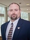Shawn Gibbs, PhD
