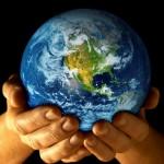 globalwarmingearthinhands