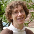 Faculty Highlight – Ms. Elizabeth Lyden teaches Introduction to SAS Programming. This course introduces students to programming for statistical and epidemiologic analysis using the SAS Software System. It is an […]