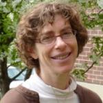 Elizabeth Lyden, MS