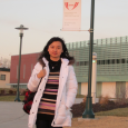 Student Highlight — Jiali Zheng is an MPH student in the biostatistics concentration. She is from mainland China and is currently in her last semester. Jiali received a bachelor of […]