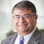 Chandran Achutan, PhD