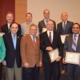 On April 30, 2013, six members of the College of Public Health faculty received awards recognizing their scientific research and funding success. The UNMC Distinguished Scientist award — which is […]